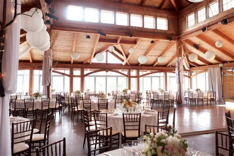 budget wedding venues nyc cheap wedding venues nyc inspiration navokal