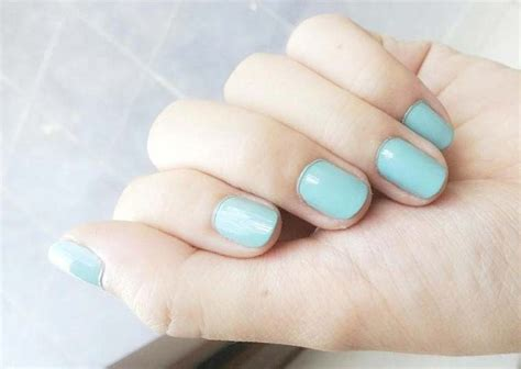 nail colors for skin best nail lacquer pale skin tone nailshe