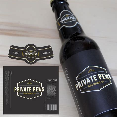 design your own home brew labels 32 best make your own beer labels images on pinterest