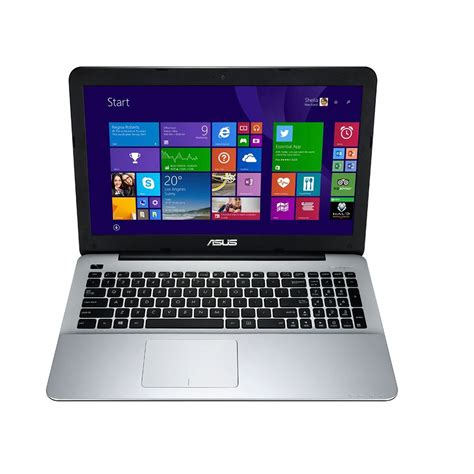 Asus Engine C Ram 2gb asus k555lb 箘5 5200u 2 2ghz 12gb ram 1tb hdd 2gb 15 6 quot w8 1 notebook vatan bilgisayar