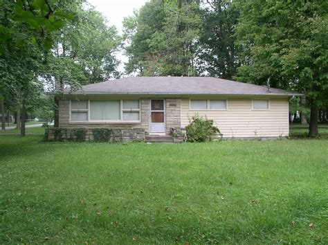 homes for sale fort wayne photo home gallery