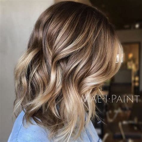 cheap haircuts cardiff balayage ombr caramel gorgeous long full hair and caramel
