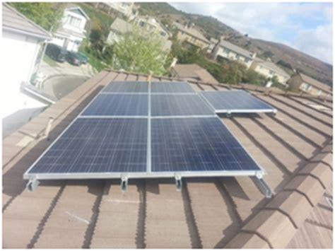 buy solar panels for house buy solar panel for your homes home furniture garden supplies rancho santa margarita