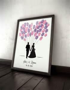 hochzeitsgeschenk fã r bruder 220 ber 1 000 ideen zu hochzeitsgeschenke auf verlobungsfeier geschenke nachname