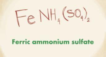 ionic tutorial em portugues 3 formas de calcular a massa at 244 mica wikihow
