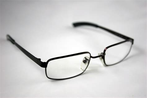 americas best glasses go to america s best for progressives at an incredible