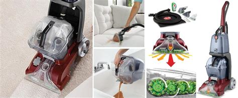 can you use a carpet cleaner on a couch can you use vax steam 28 images can you use vax steam