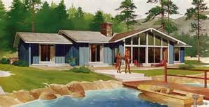 modern vacation homes floor plans a frames chalets lofts modern vacation homes atomic a frames chalets eames era