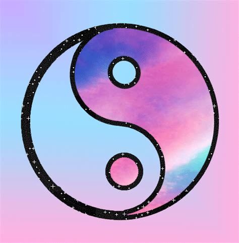 what color is yin yin yang with colors buscar con yin yang