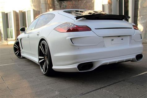 white porsche panamera 2013 porsche panamera white storm edition meant for