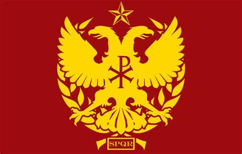 roman empire great empires alternative history