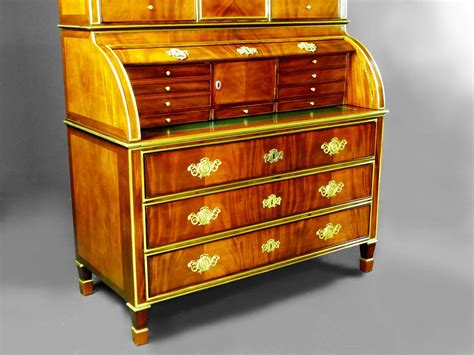 secr騁aire bureau antique furniture antique cupboards antique tables