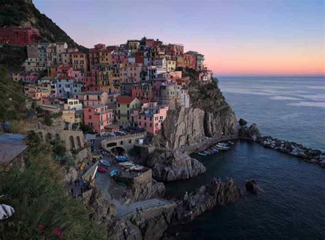 best hotels in cinque terre rooms in vernazza hotels in vernazza italy vernazza