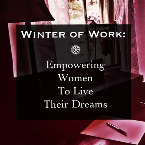 from to hrart empowering you to work live and books featured products