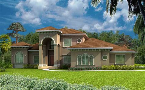 Mediterranean Home Style Style House Makeover Mediterranean Revival 28 Images Early 20th Century Suburban House