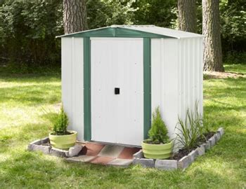 large storage sheds  sale  buy   great