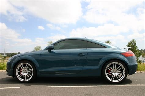 audi reading uk window tinting in reading berkshire southton