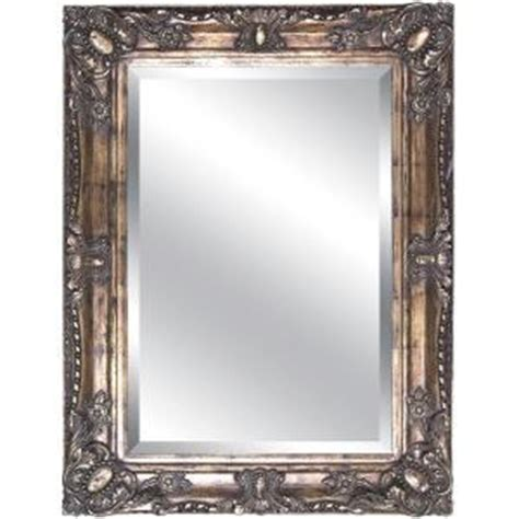 90 decorative bathroom wall mirrors nice decorative yosemite home decor 35 in x 47 in rectangular decorative