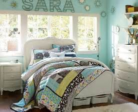 50 room design ideas for teenage girls style motivation