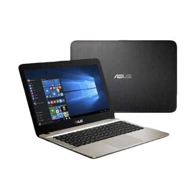Tas Backpack Tas Cowok Tas Adidas Equipment Terbaru list harga laptop terbaru murah terbaru mei 2018 harganyata