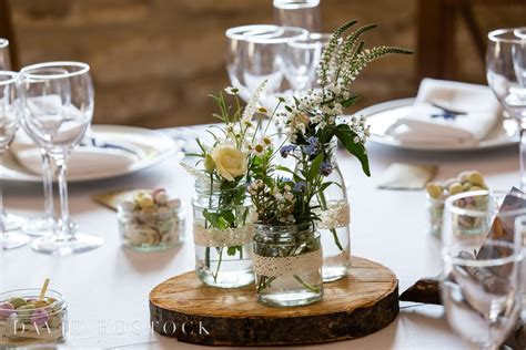 wedding table decoration ideas with jars jam jar wedding table decorations midway media