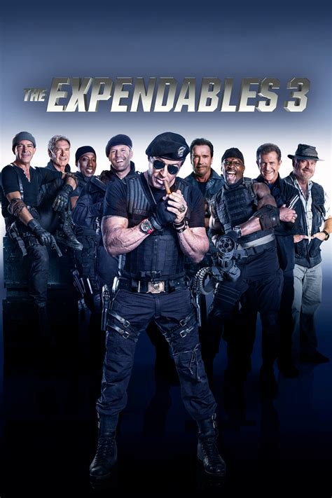 film bagus expendables 3 the expendables 3 2014 gratis films kijken met