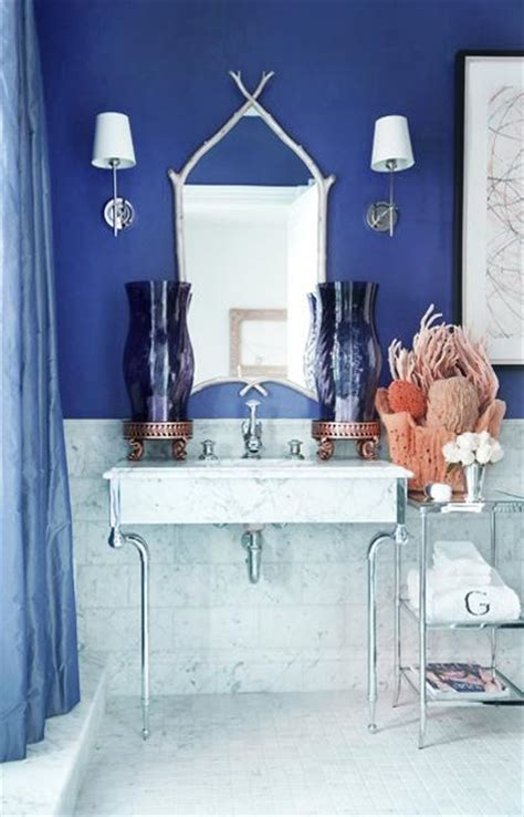 Anchor Themed Bathroom » Home Design 2017