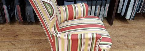 engelse fauteuil stof herstoffering fauteuil doelbeek