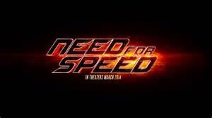 La Speed La Pel 237 Cula Need For Speed Hyper Conectados