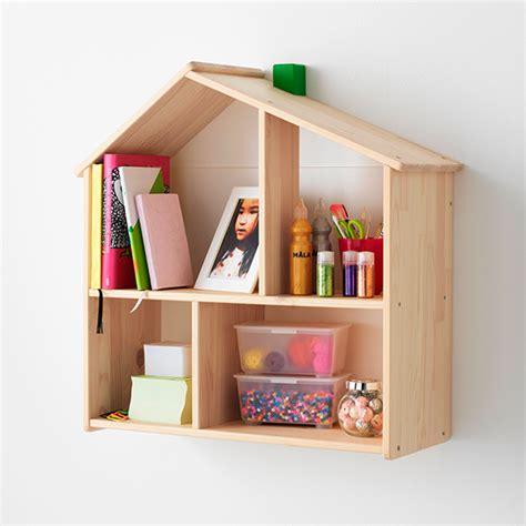 launches stylish children s furniture range
