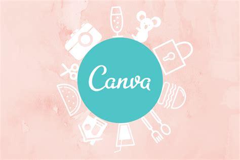 canva png canva super narzędzie do tworzenia grafik blog