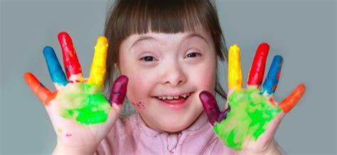 Imagenes Niños Sindrome Down Jugando | c 243 mo estimular a ni 241 os con s 237 ndrome de down