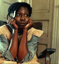 celie from color purple whatchoo gonna do with your hair nappturology 101