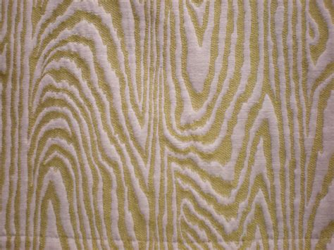 wood as pattern material color design inspirations