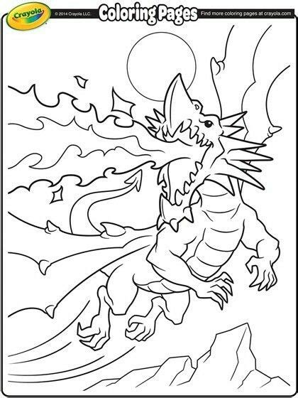 crayola coloring pages mothers day 33 best images about crayola color alive on pinterest