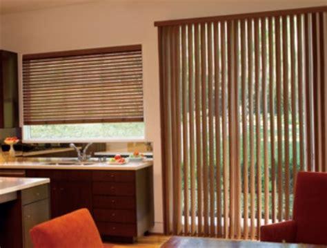 Custom Fit Blinds Fabulous Patio Door Vertical Blinds Vertical Blind