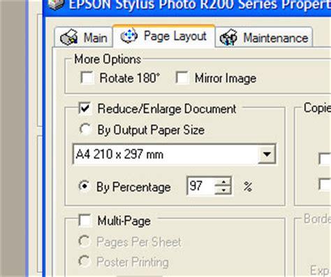 printable vinyl protractor printing protractor actual size vinyl engine