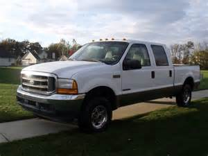 2002 Ford F250 2002 Ford F 250 Duty Pictures Cargurus