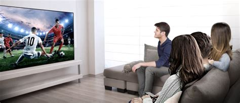 lg 43 inch uj632t 4k tv review solutionbox by reliance