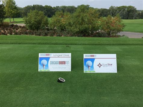 Mba Of Ny Golf Outing by Fourstar Wealth Advisors Llc