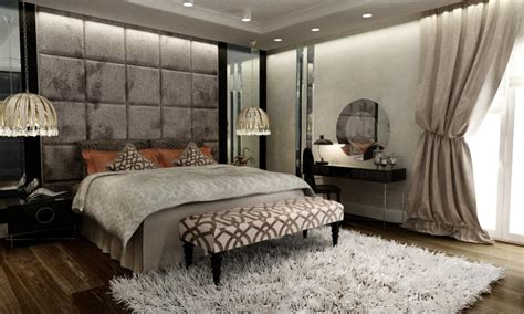 Exquisite Bedroom Designs That Will Leave You Speechless