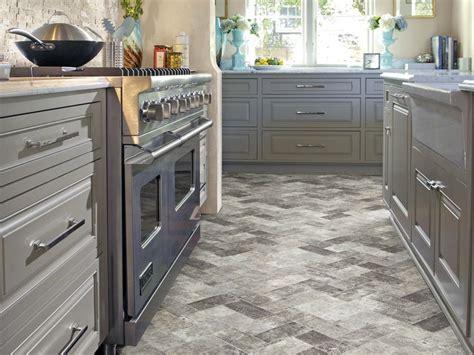 66 best kitchen ideas images on pinterest kitchen ideas kitchen corner and kitchen cupboard