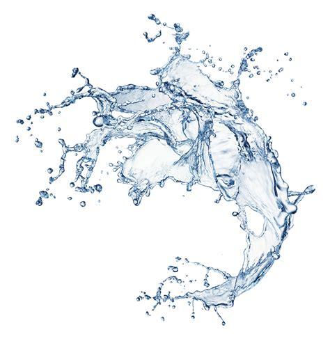 Faucet Kitchen Sink by Presse Springwater Technology Nat 252 Rlichkeit F 252 R Ihr Wasser