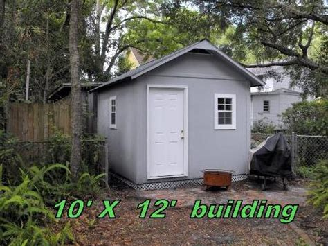 small house building ready wall tiny house kits