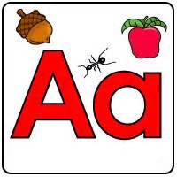 a related words and sounds abc twiggles