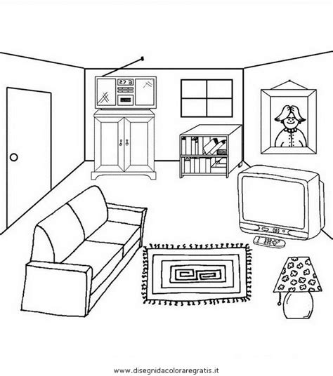 disegni bagno bagno bambini disegno idee di design per la casa