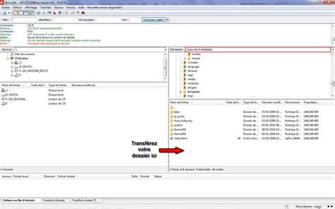 template joomla erstellen joomla tutorial template erstellen