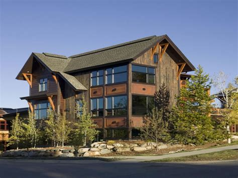 rustic house design in western style ontario residence rustic house design in western 28 images western ranch