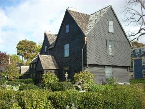 by what other name is the house of representatives called salem the house of the seven gables tripadvisor