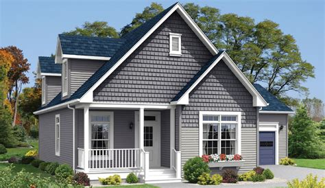 cape cod modular home floor plans candresses interiors